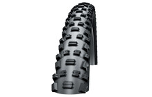 Schwalbe Nobby Nic Evolution black Skin